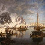 Kode Museum in Bergen